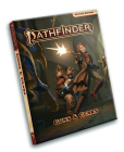 Pathfinder RPG Guns & Gears Special Edition (P2) Cover Image
