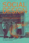 Social Design Cover Image