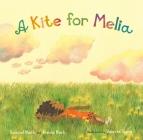 A Kite for Melia Cover Image