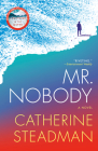 Mr. Nobody: A Novel Cover Image