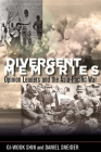 Divergent Memories: Opinion Leaders and the Asia-Pacific War (Studies of the Walter H. Shorenstein Asia-Pacific Research C) Cover Image