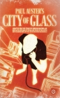 City of Glass (Oberon Modern Plays) Cover Image