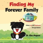 Finding My Forever Family Cover Image