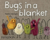 Bugs in a Blanket Cover Image