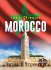 Morocco (Country Profiles) Cover Image
