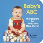 Baby's ABC (A Chunky Book(R)) Cover Image