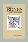 In Your Bones: Poems of Radical Forgiveness Cover Image