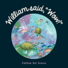 William said,