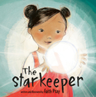 The Starkeeper Cover Image