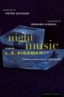 Night Music: Poems Cover Image