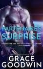 Partenaires Surprise Cover Image