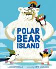 Polar Bear Island Cover Image