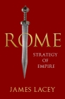 Rome: Strategy of Empire Cover Image
