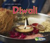 Diwali (Holidays and Festivals (Heinemann Paperback)) Cover Image