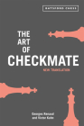 The Art of Checkmate Cover Image