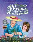 Weeds in Nana's Garden: A heartfelt story of love that helps explain Alzheimer's Disease and other dementias. Cover Image