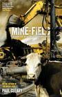 Mine-Field: The Dark Side of Australia's Resources Rush Cover Image
