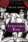 Conscience Point Cover Image