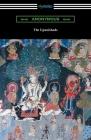 The Upanishads Cover Image