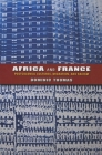 Africa and France: Postcolonial Cultures, Migration, and Racism (African Expressive Cultures) Cover Image