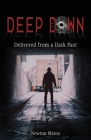 Deep Down Cover Image