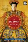 The Last Empress Cover Image