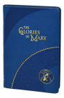 The Glories of Mary Cover Image