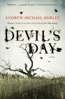 Devil's Day Cover Image