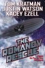 The Romanov Rescue Cover Image
