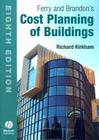 Ferry and Brandon's Cost Planning of Buildings Cover Image