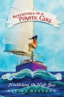 Adventures of a Pirate Girl: Hitchhiking the High Seas Cover Image