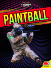 Paintball Cover Image