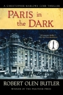 Paris in the Dark (Christopher Marlowe Cobb Thriller #4) Cover Image