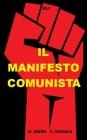 Il Manifesto Comunista Cover Image