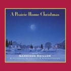 A Prairie Home Christmas Lib/E Cover Image