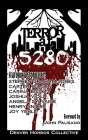 Terror at 5280' Cover Image