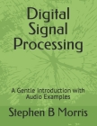 Digital Signal Processing: A Gentle Introduction with Audio Examples Cover Image