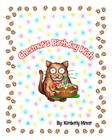 Chestnut's Birthday Wish Cover Image