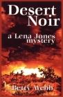 Desert Noir Cover Image