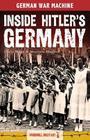 Inside Hitler's Germany Cover Image