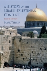 A History of the Israeli-Palestinian Conflict, Second Edition Cover Image