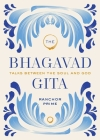 The Bhagavad Gita: Talks Between the Soul and God Cover Image