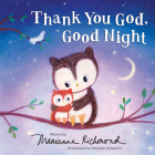 Thank You God, Good Night Cover Image