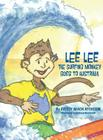 Lee Lee the Surfing Monkey: Goes to Australia Cover Image