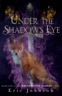 Under the Shadow's Eye Cover Image
