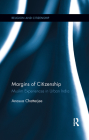 Margins of Citizenship: Muslim Experiences in Urban India (Religion and Citizenship) Cover Image