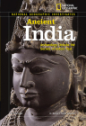 Ancient India: Archaeology Unlocks the Secrets of India's Past Cover Image