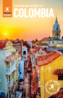 The Rough Guide to Colombia (Travel Guide) (Rough Guides) Cover Image