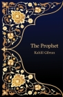 The Prophet (Hero Classics) Cover Image
