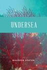 Undersea Cover Image